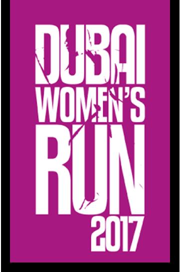 Dubai Womens Run 2017
